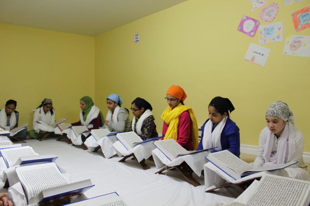Santhiya Class